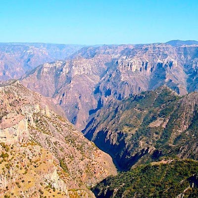 chihuahua-canyon-cuivre-mexique