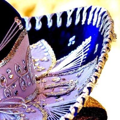 jalisco-sombrero-mexicain-mexique