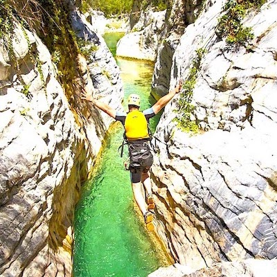 nuevo-leon-canyon-aquatique-mexique