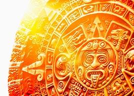Histoire du Mexique