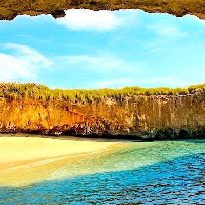 sayulita-plage-secrete-mexique