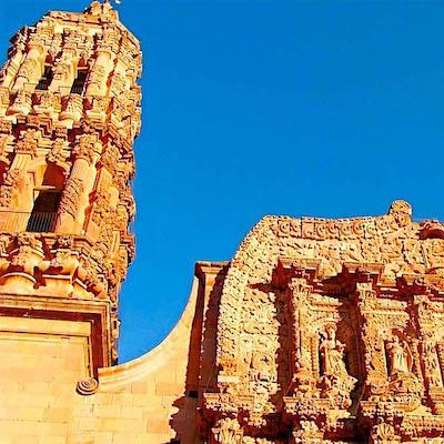zacatecas-cathedrale-mexique