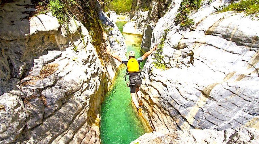 canyon-aquatique-mexique-matacanes