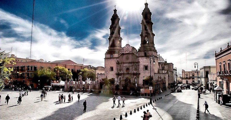 cathedrale-mexique-aguascalientes