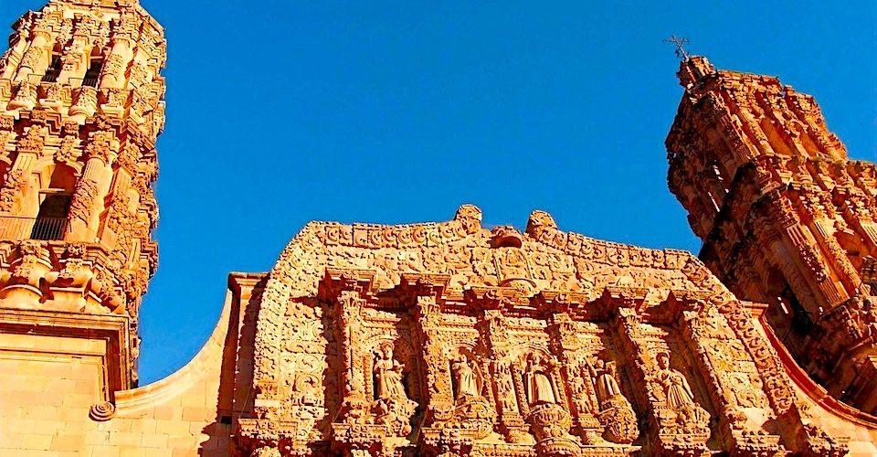 cathedrale-mexique-zacatecas
