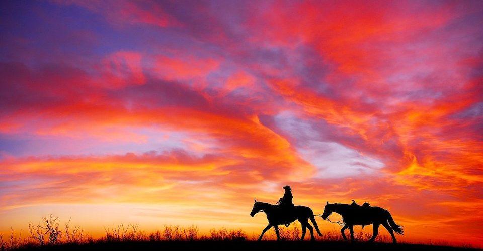 coucher-soleil-cowboy-sonora