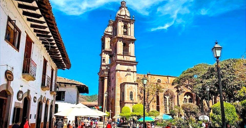 eglise-mexique-valledebravo
