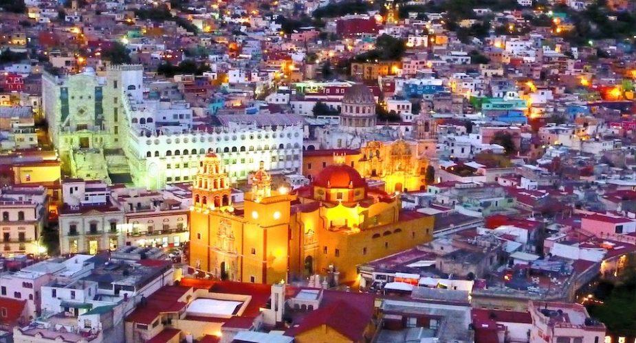 panorama-mexique-guanajuato