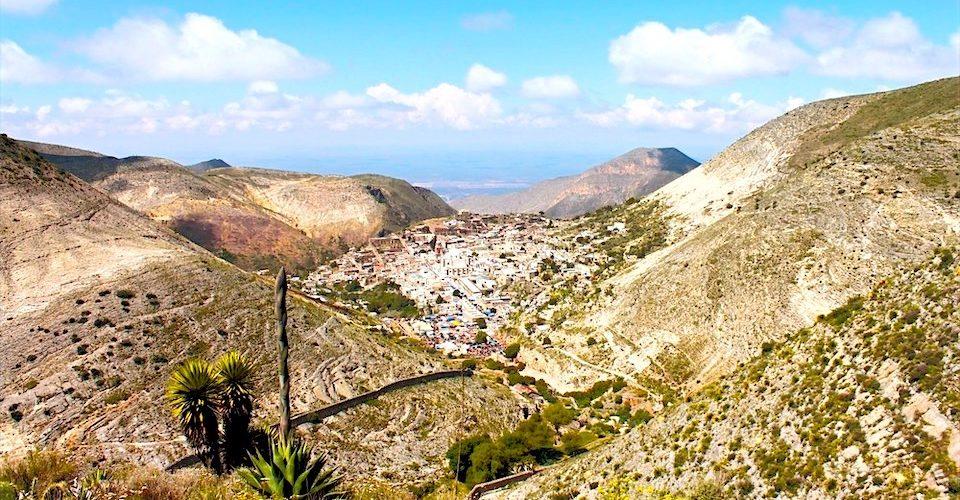 village-mexique-realdecatorce2